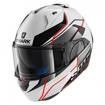 Casque Klapp Shark Evo-One 2 Krono WKR