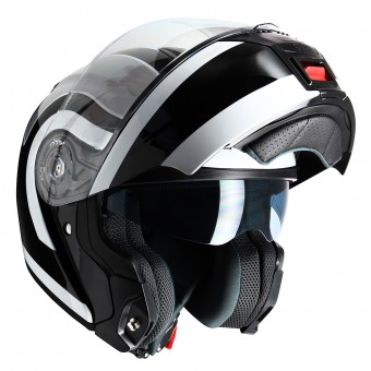 Casque Klapp UBIKE Road Abs Racing