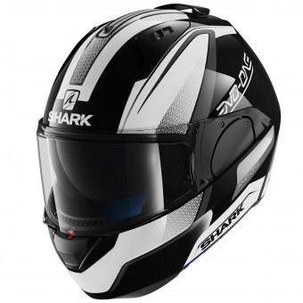 Casque Klapp Shark Evo-One Astor KWA