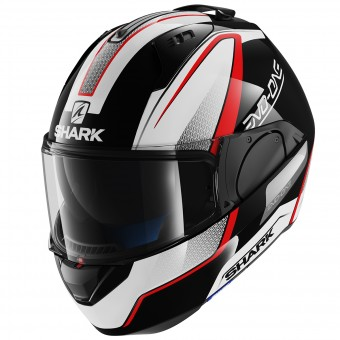 Casque Klapp Shark Evo-One Astor KWR