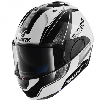Casque Klapp Shark Evo-One Astor WKA