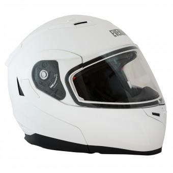 Casque Klapp Everone Modularever White