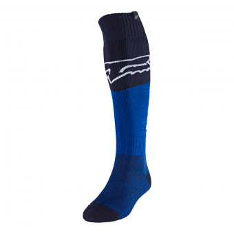 Cross Socken FOX Fri Thin Sock Revn Blue