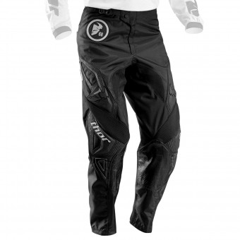 Cross Hose Thor Phase Gasket Heather Pant - Kinder