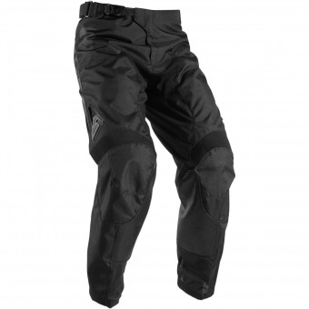 Cross Hose Thor Pulse Blackout Pant