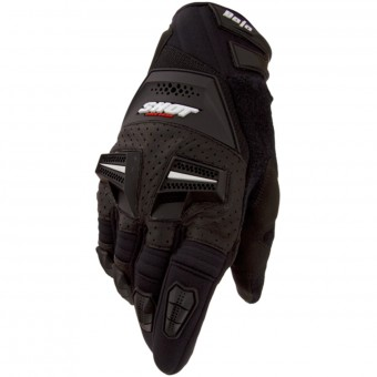 Cross Handschuhe SHOT Baja