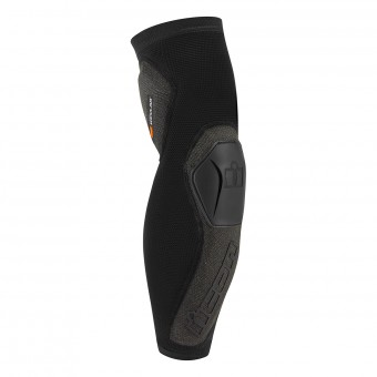 Cross Ellbogenprotektoren ICON Field Armor Compression Elbow
