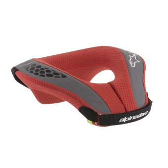 Nackenprotektoren Alpinestars Sequence Youth Neck Roll