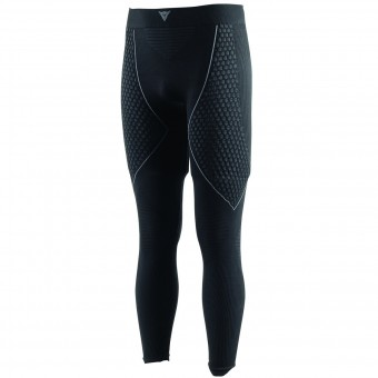 Kälteschutz-Hose Dainese D-Core Thermo Pant LL Black Anthracite