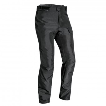 Motorradhose Ixon Summit 2 Pant Black