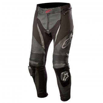 Motorradhose Alpinestars SP X Pants Black