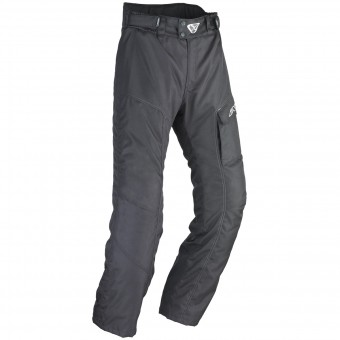 Motorradhose Ixon Summit C-Sizing Black